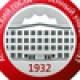 логотип АГУ