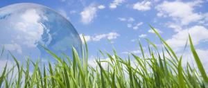 Экологическая безопасность природопользования