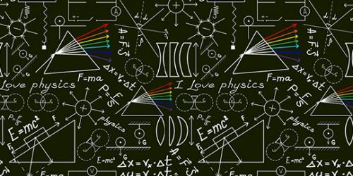 Фундаментальная и прикладная физика