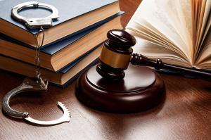 Уголовно-правовая специализация