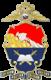 Логотип ВИ МВД РФ