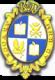Логотип ВолГУ