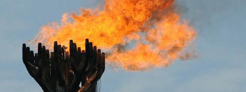 Физические процессы горного или нефтегазового производства