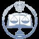 Логотип ДВФ РГУП