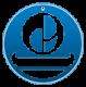 Логотип НГТТИ