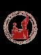 Логотип РАМ