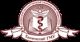 Логотип Тюменский ГМУ