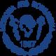 логотип ПСПбГМУ им. Павлова