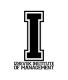 Логотип ИИУ