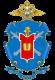 Логотип МосУ МВД РФ