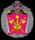 логотип ВАМТО