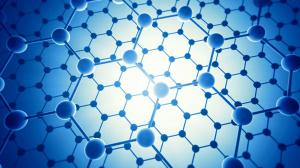 Материаловедение и технологии материалов в технической химии