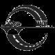 Логотип Филиал МАДИ в Махачкале
