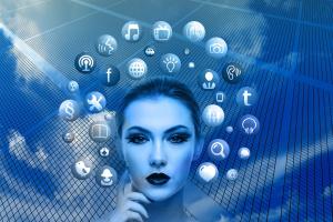 Онлайн образование набирает обороты