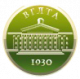Логотип ВГЛТУ