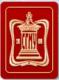 Логотип СГМУ