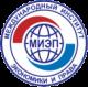 логотип ВФ МИЭП