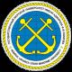 Логотип ГМУ