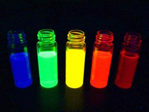 Химия и технологии наноматериалов