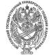 логотип МИИГАиК