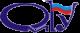 логотип ОмГУ