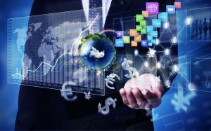 Технологии международного предпринимательства