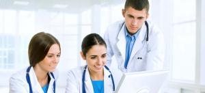 Медико-профилактическое дело