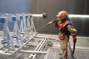 Материаловедение и технология покрытий и поверхностной обработки материалов