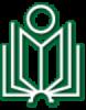 логотип ВБШ