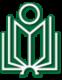 Логотип ОмГПУ
