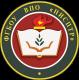 логотип НИСПТР