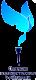 Логотип ОмЮА