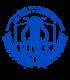 Логотип МГИК