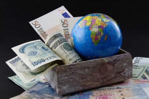 Экономика и управление туристическим предприятием