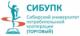 Логотип СИБУПК
