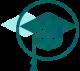 Логотип ЮУИУиЭ