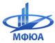 Логотип Филиал МФЮА в Калуге