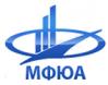 логотип Филиал МФЮА в Волгограде