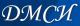 Логотип ДМСИ