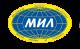 логотип МИЛ