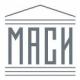 логотип МИТУ-МАСИ