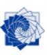 Логотип ТАУ