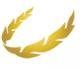 логотип Поволжская ГАФКСиТ