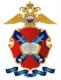 Логотип ВА МВД РФ