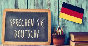Культура Германии (с изучением немецкого языка)