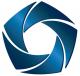 Логотип РГУ им. Косыгина