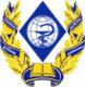 Логотип РязГМУ