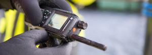 Техническая эксплуатация транспортного радиооборудования