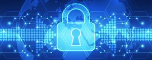 Информационная безопасность автоматизированных систем