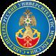 логотип СПб УГПС МЧС России